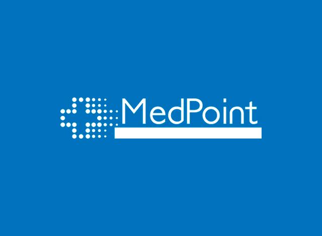 Medpoint Centro Médico Recreio